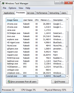 task manager 6